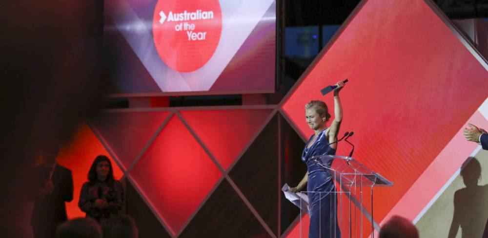 Staging-Australian-of-the-Year-Awards-2021