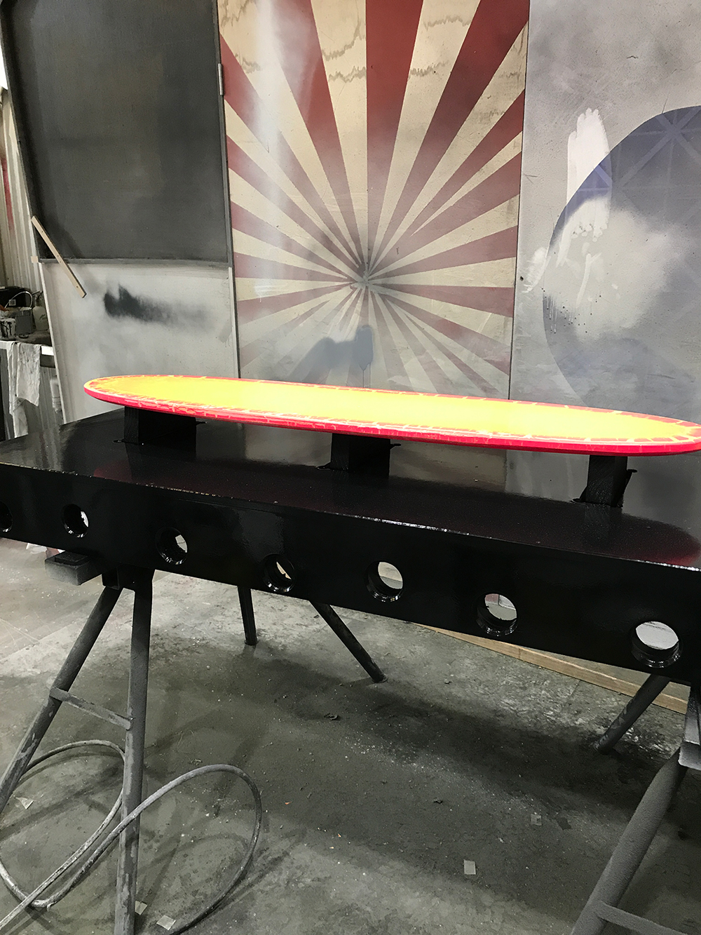 TikTok-Skateboard-Simulator-05