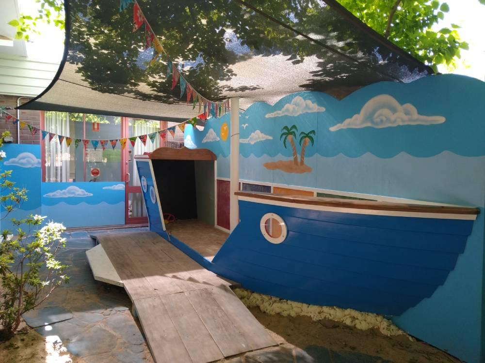 mittagong-preschool-boat